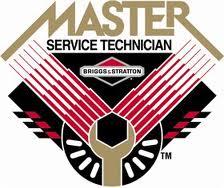 masterservice
